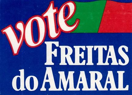 Freitas_Amaral_autoc_m_0004