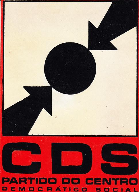 CDS_0001