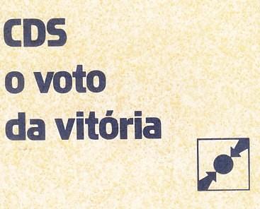 CDS_0004