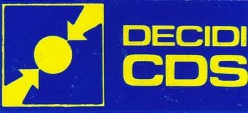 CDS_0005