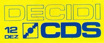 CDS_0006
