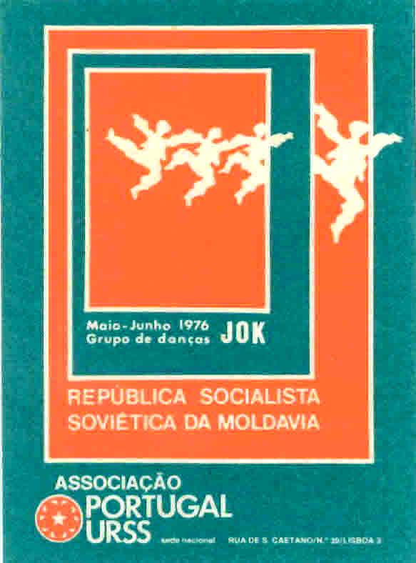 Copy 2 of autocol portugal urss (3)