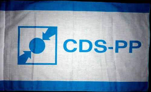 CDS_bandeira2011