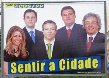 Aut_CDS_Funchal