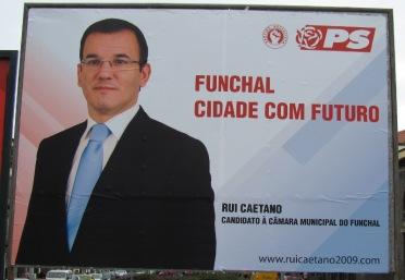 Aut_PS_Funchal