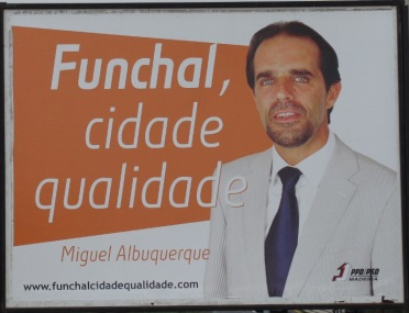 Aut_PSD_Funchal