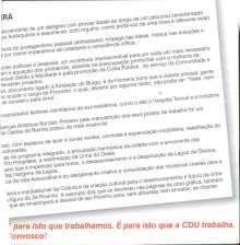 Document (83) (4)