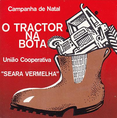 Cooperativa_0010