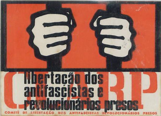 Cópia 3 de autocol antifascistas