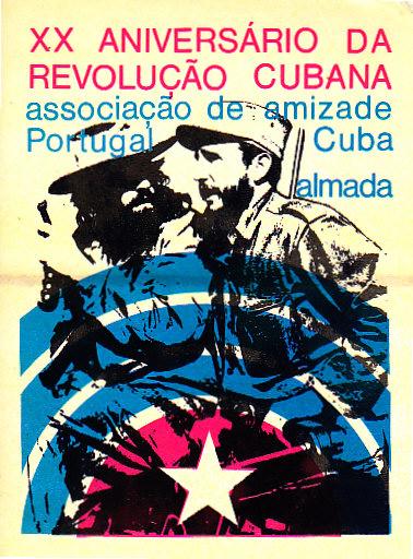 Cuba_autoc