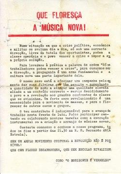 Coro_Horizonte_Vermelho