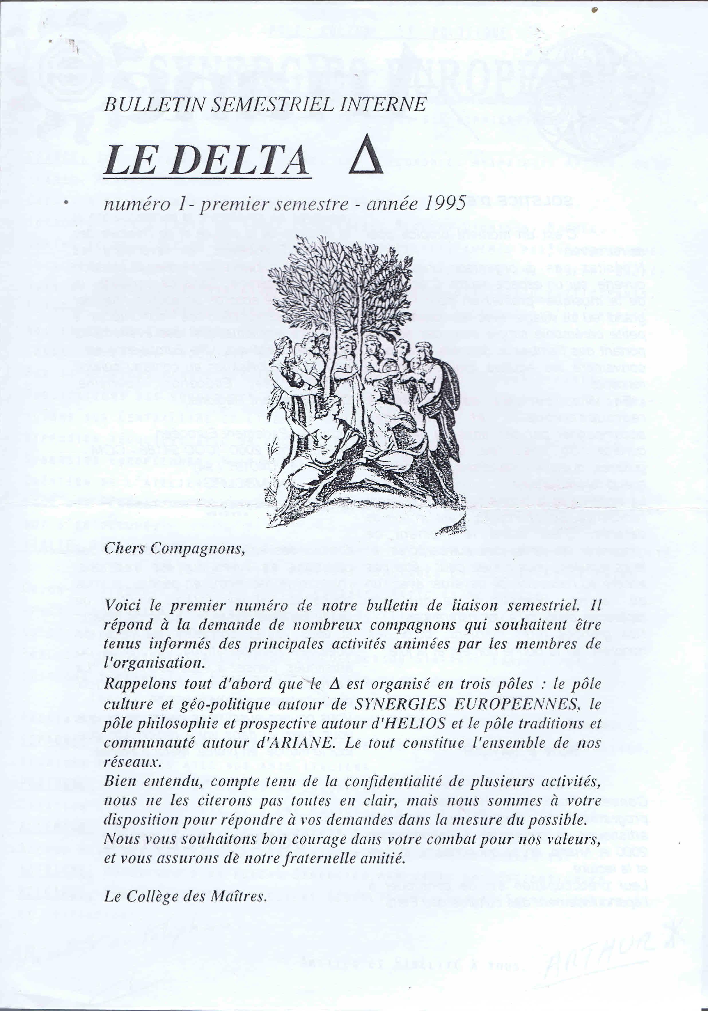 DocumenJJt (89) (4)