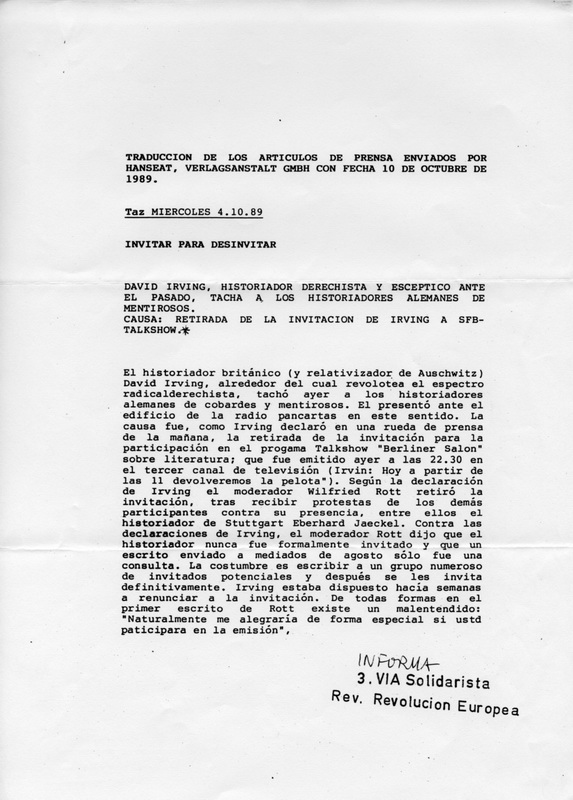 3VIA_SOLIDARISTA_04OUT1989_BR