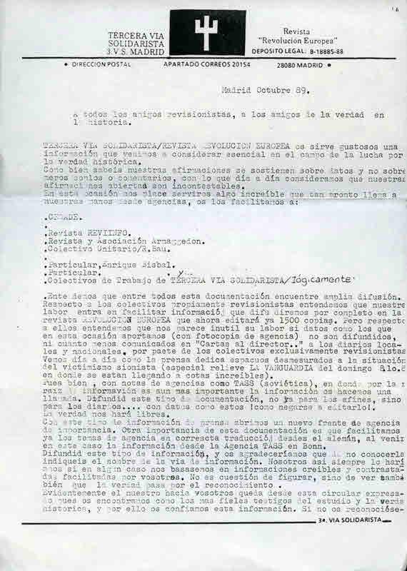 3VIA_SOLIDARISTA__14OUT1989