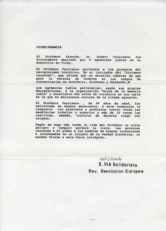 3VIA_SOLIDARISTA__VICHY_FRANCIA_BR