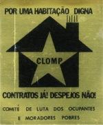 CLOMP_0002_BR