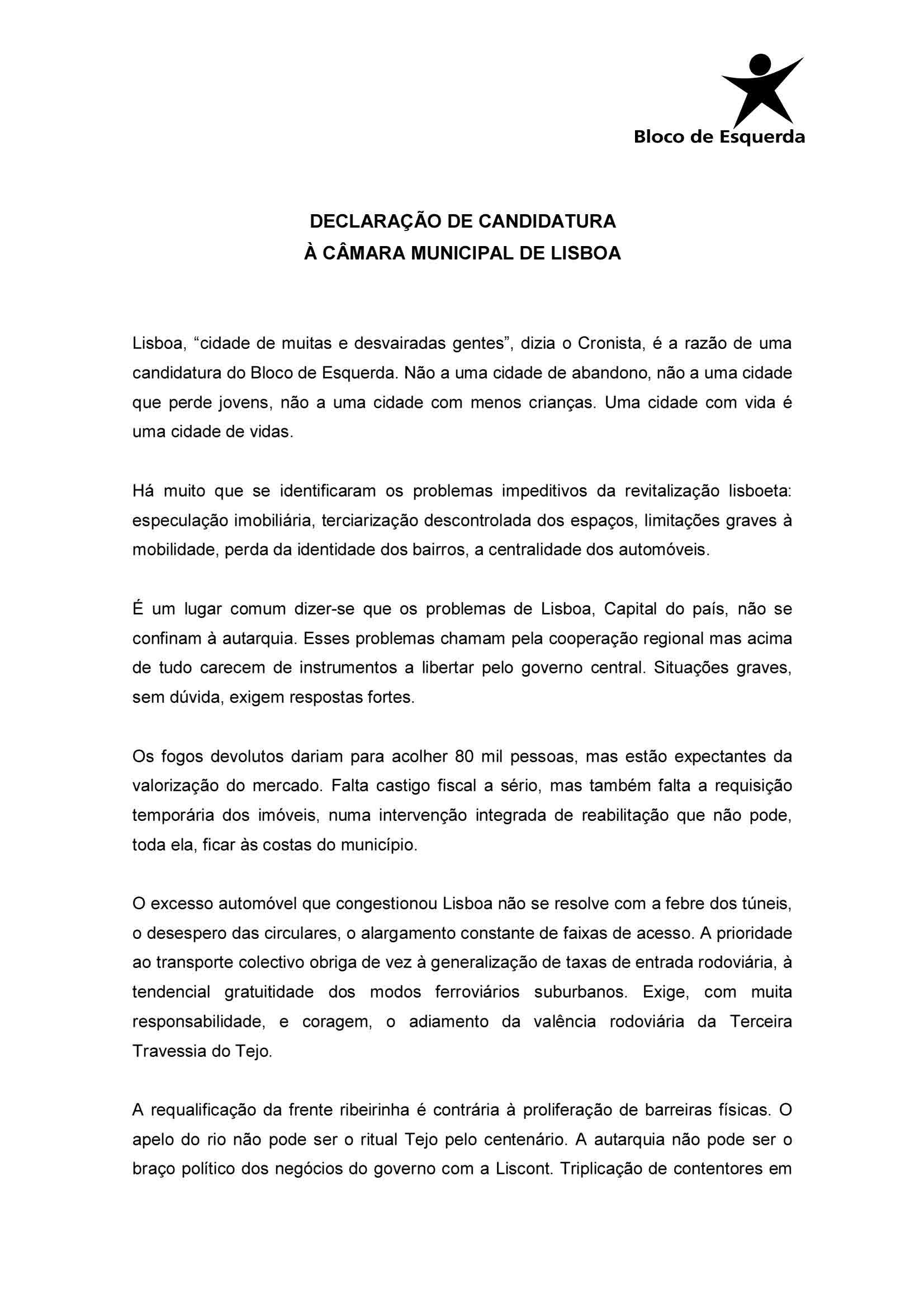 Copy of declarao luis fazenda cml ephemera biblioteca e copy of declarao luis fazenda cml fandeluxe Image collections