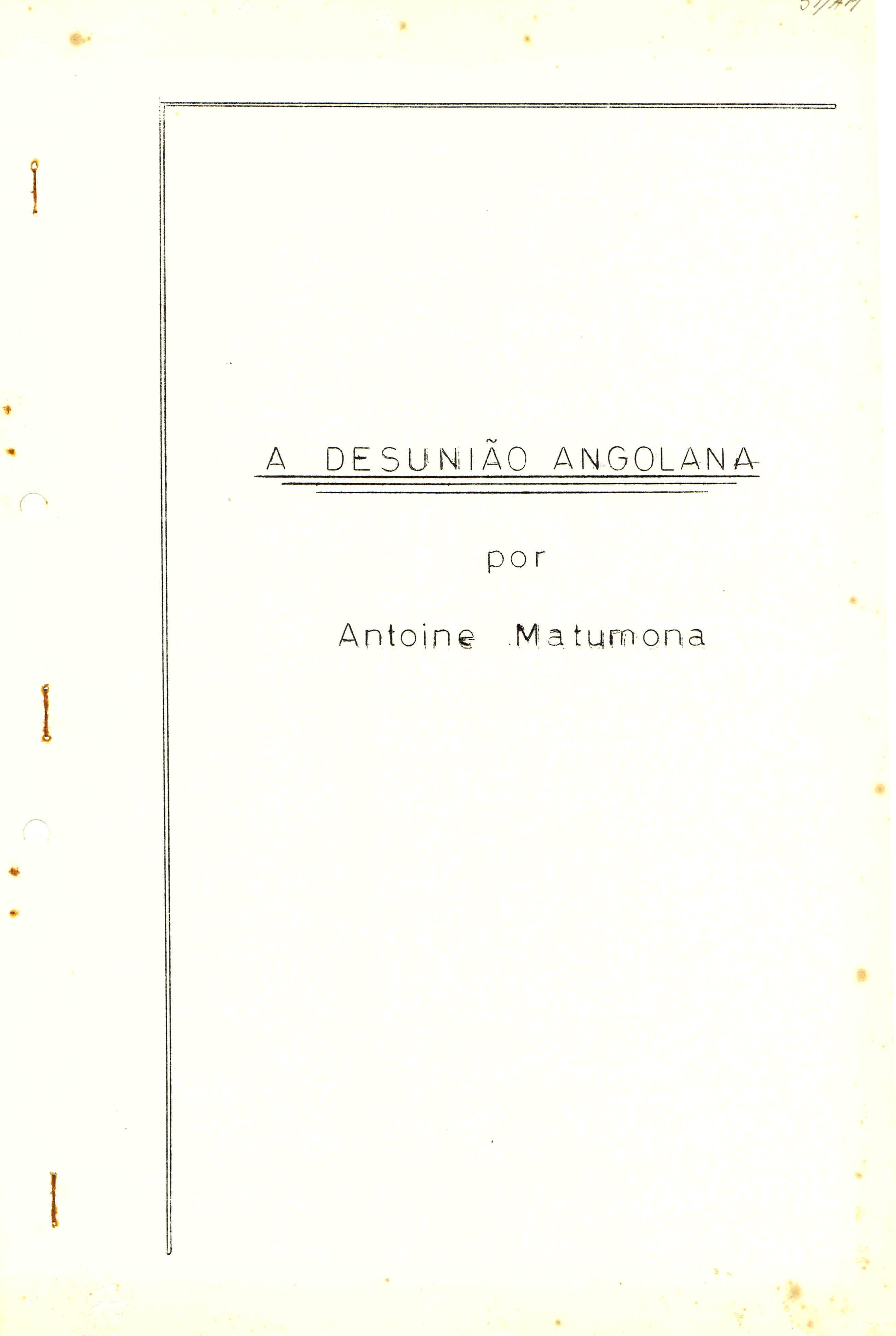Copy of Document (10)