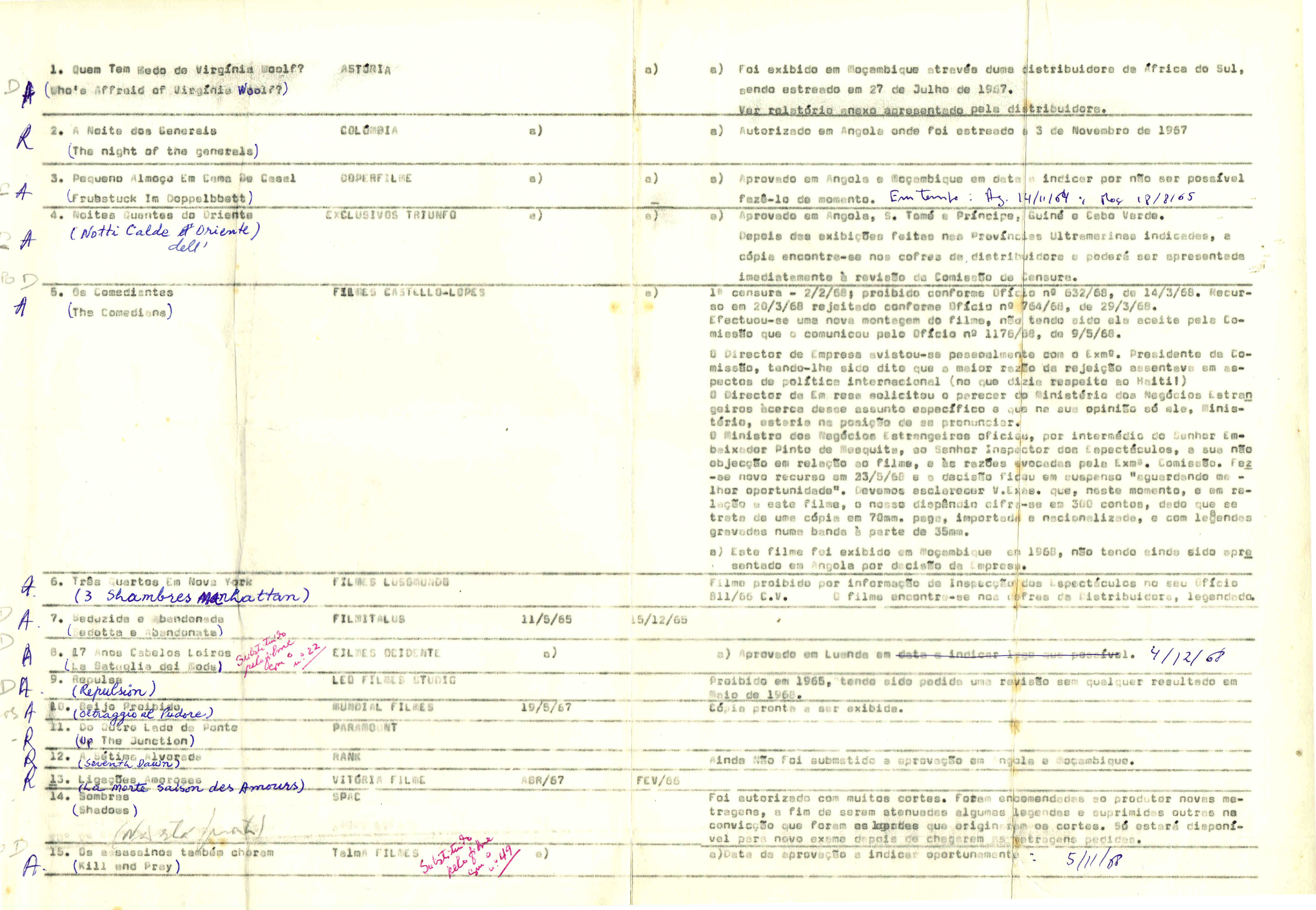 Copy of Document (27)jhdhdu (3)