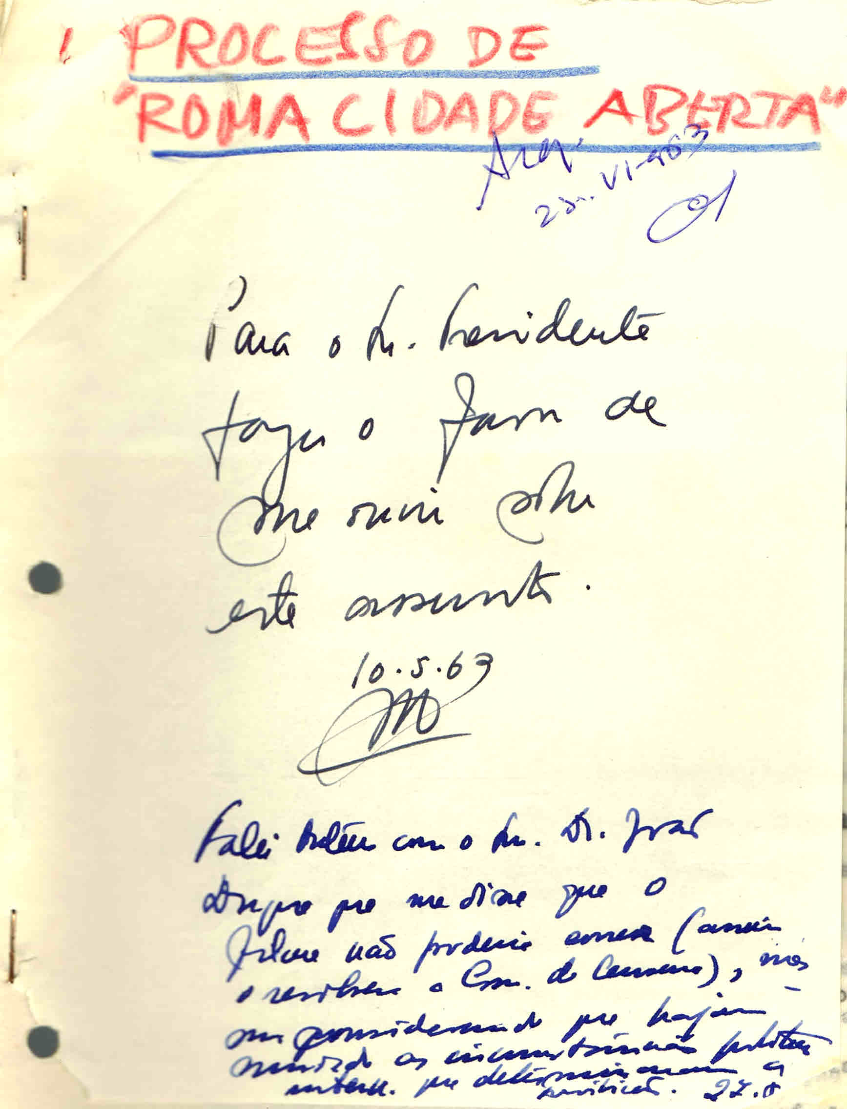 Copy of Document (27)jhdhdu