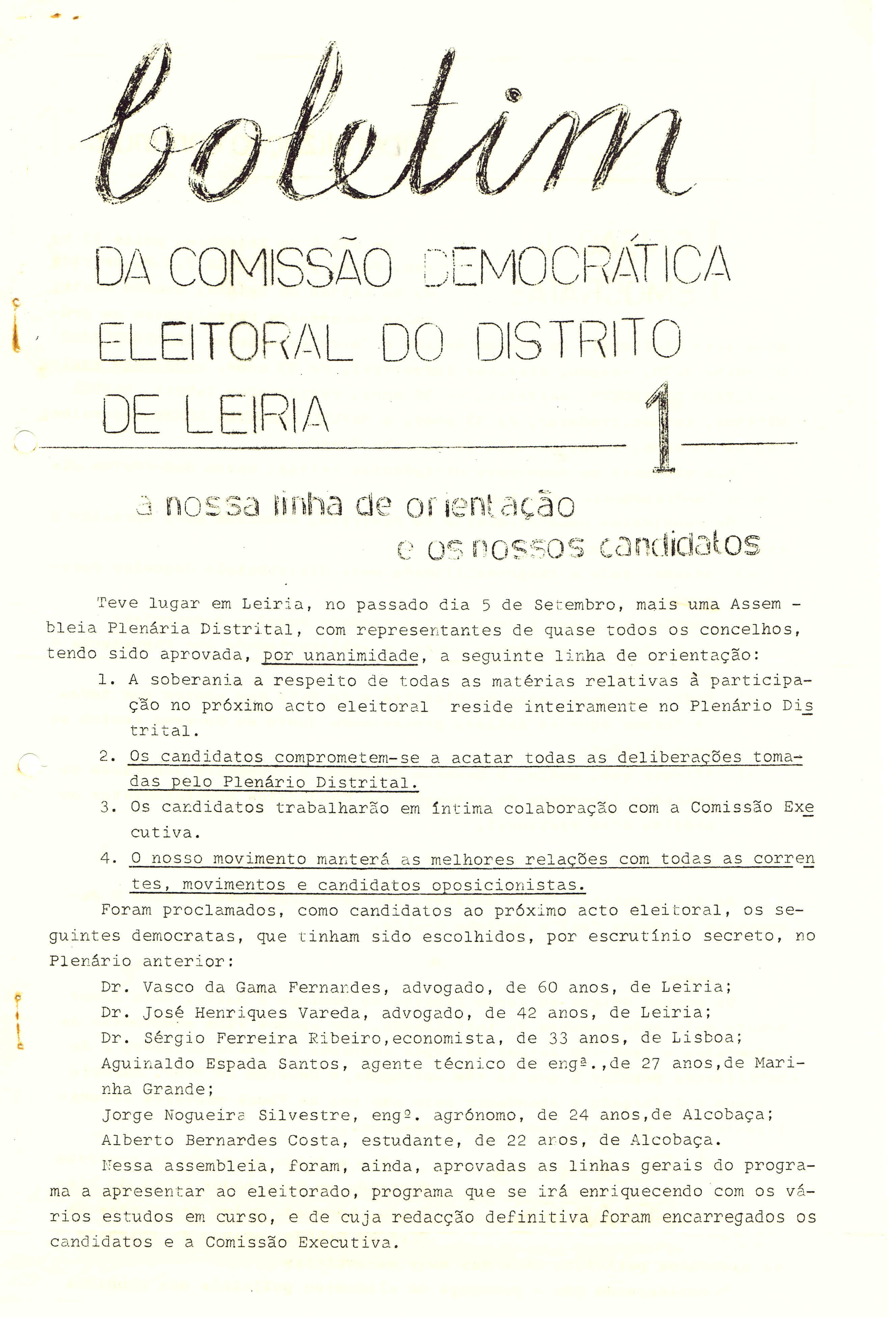 Copy of Document (9)