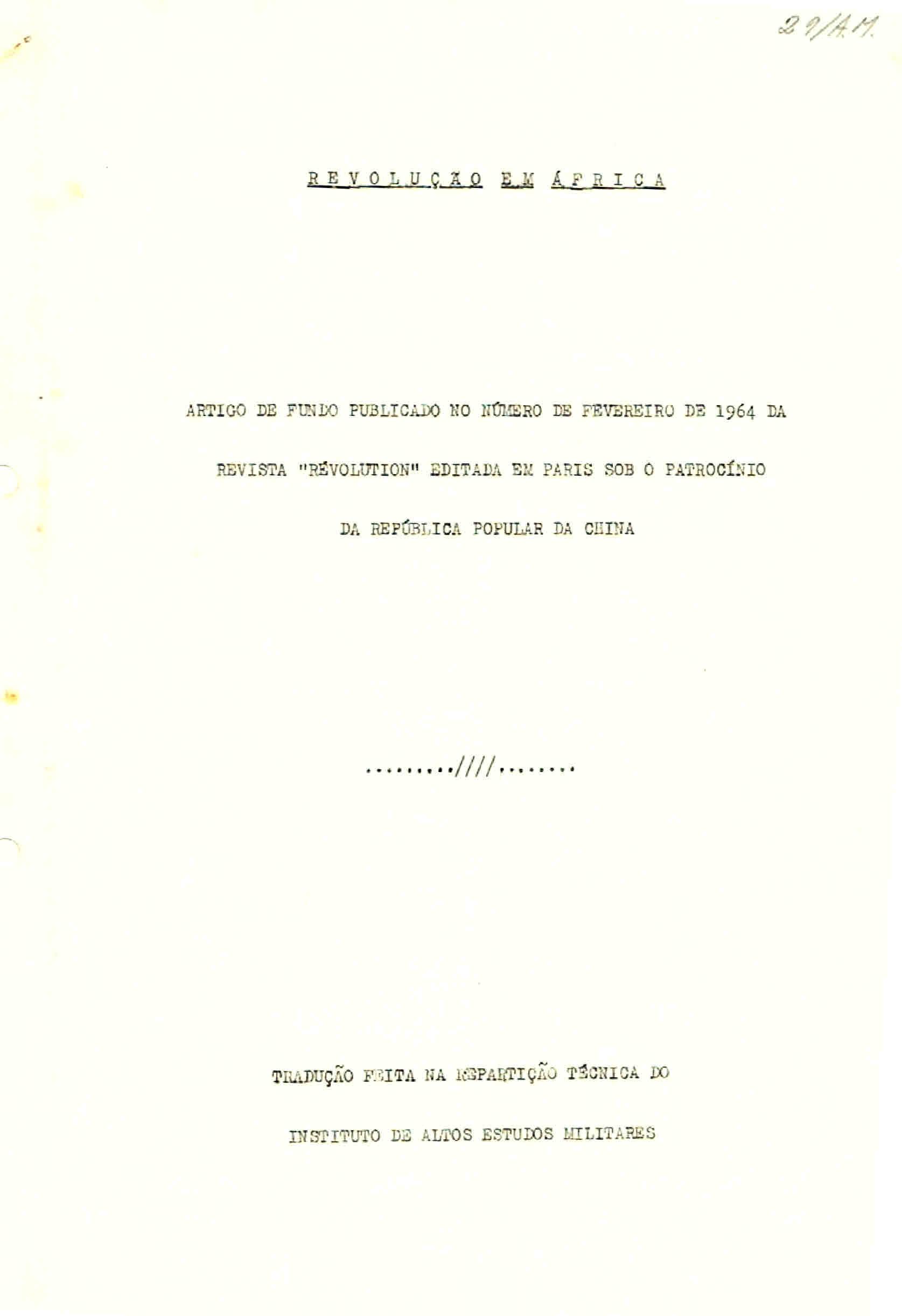 Copy of REV