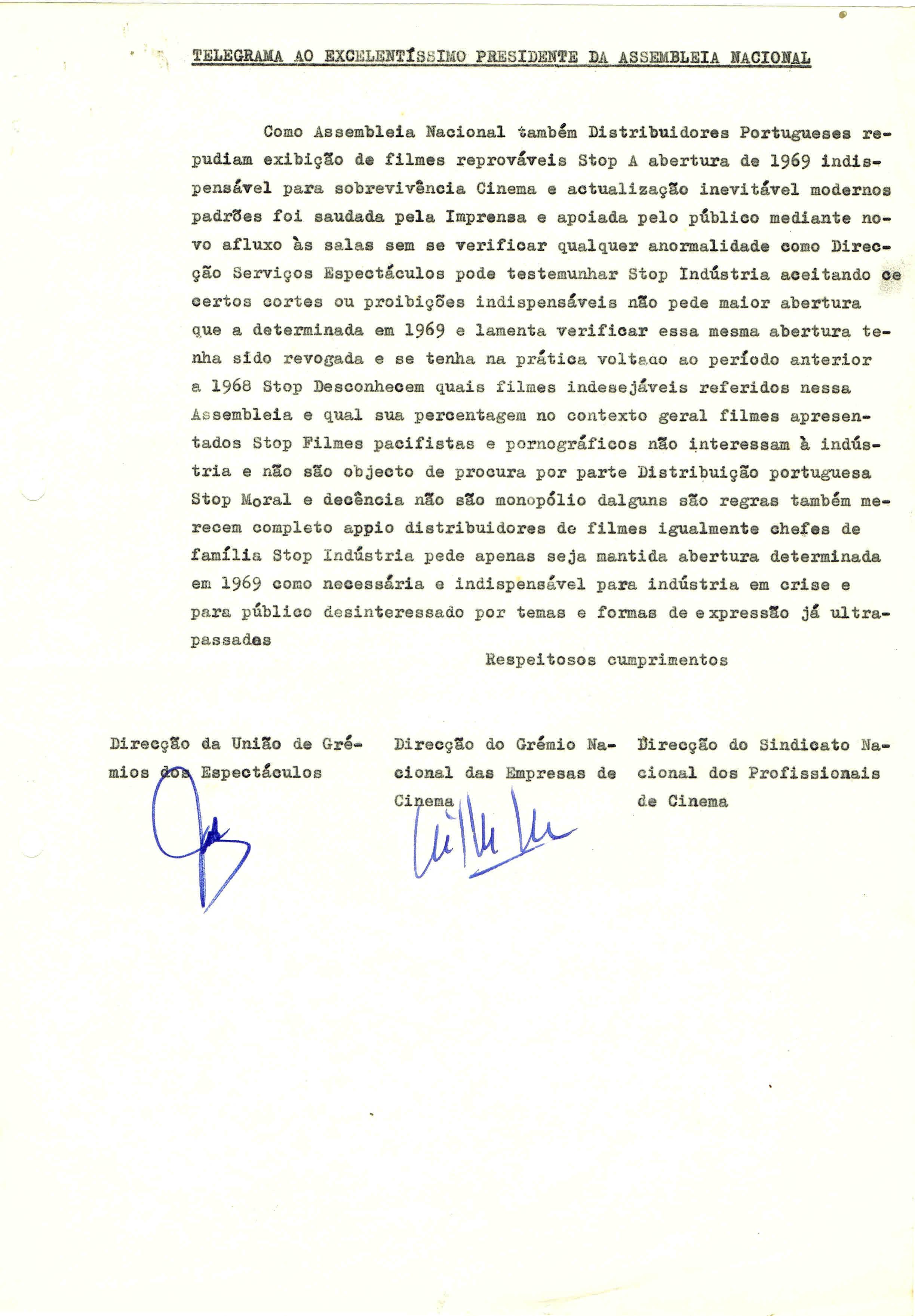 Document (16)SSSSS (2)