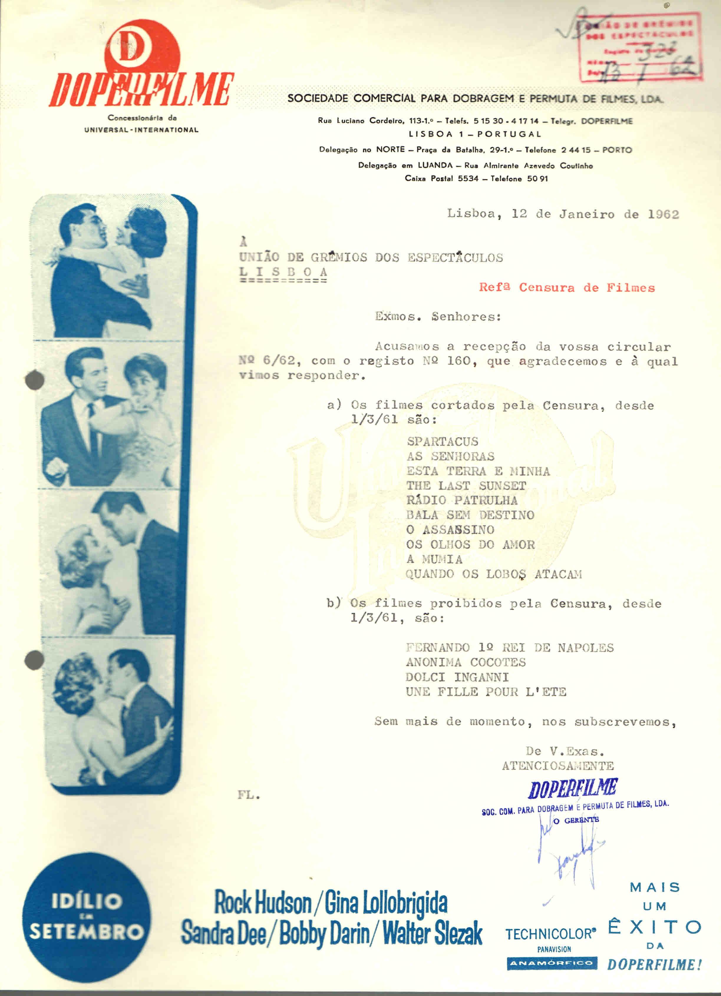 Document (16)SSSSS (3)