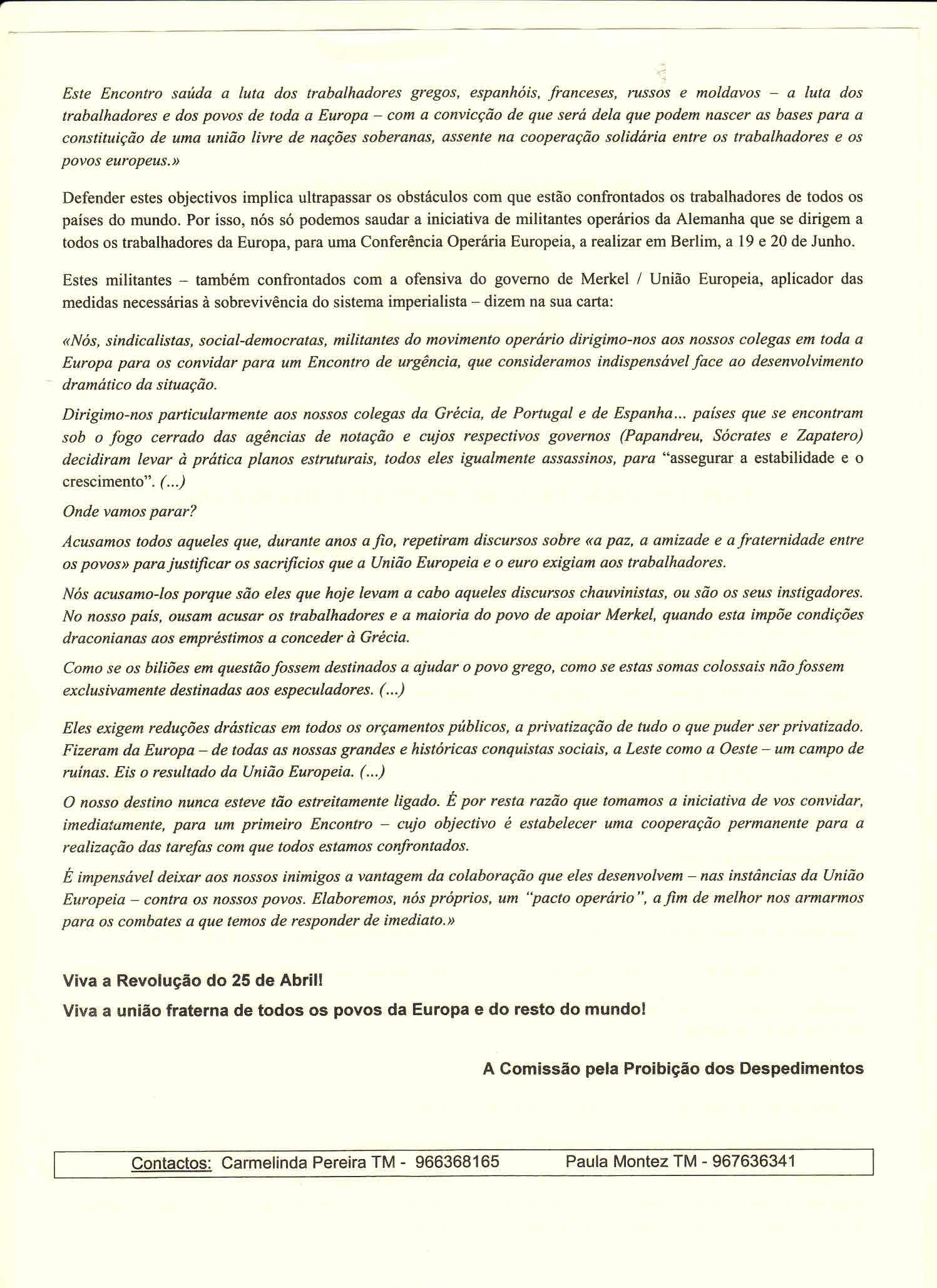 Document (35)mmmmiu 01 (2)