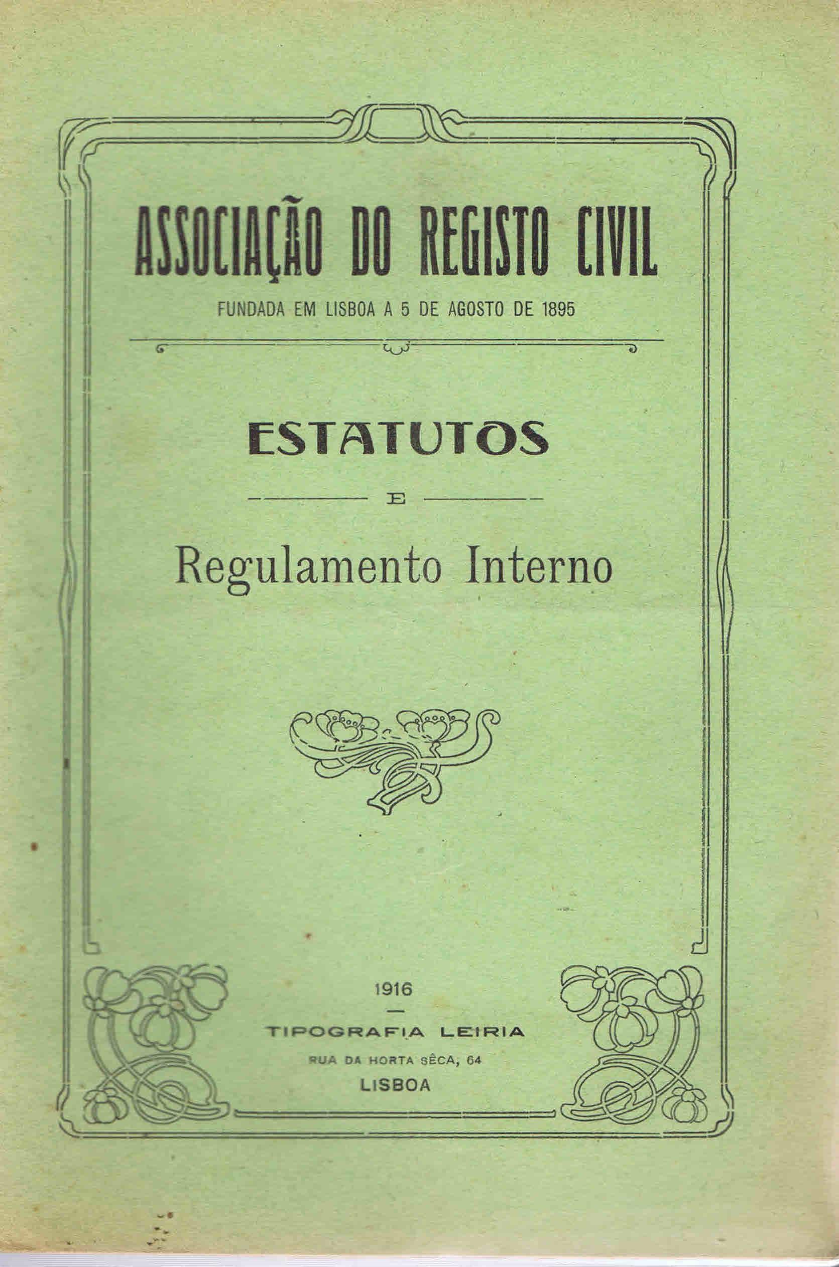 Resultado de imagem para Registo civil