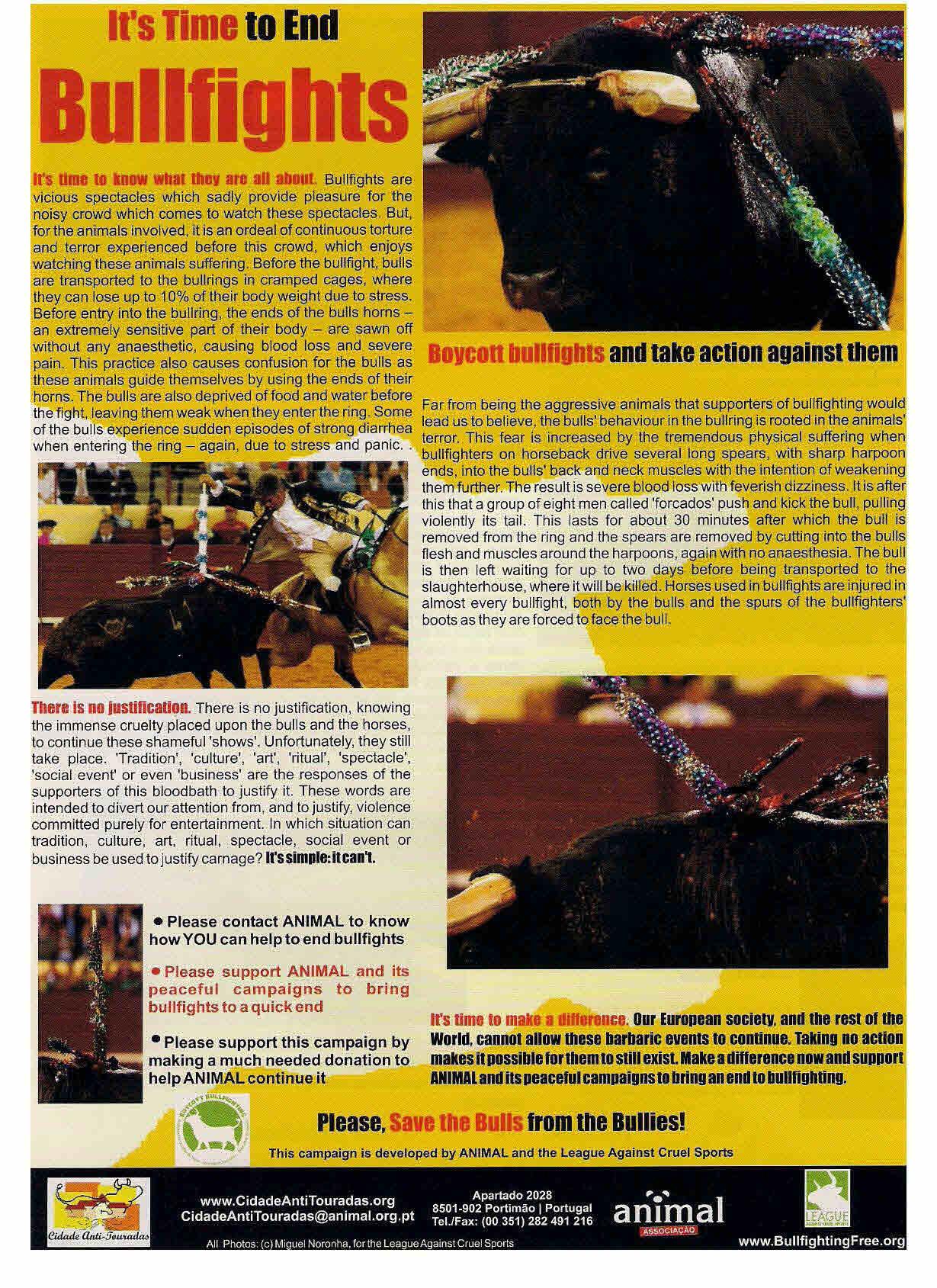 panfleto contra as touradas (2)