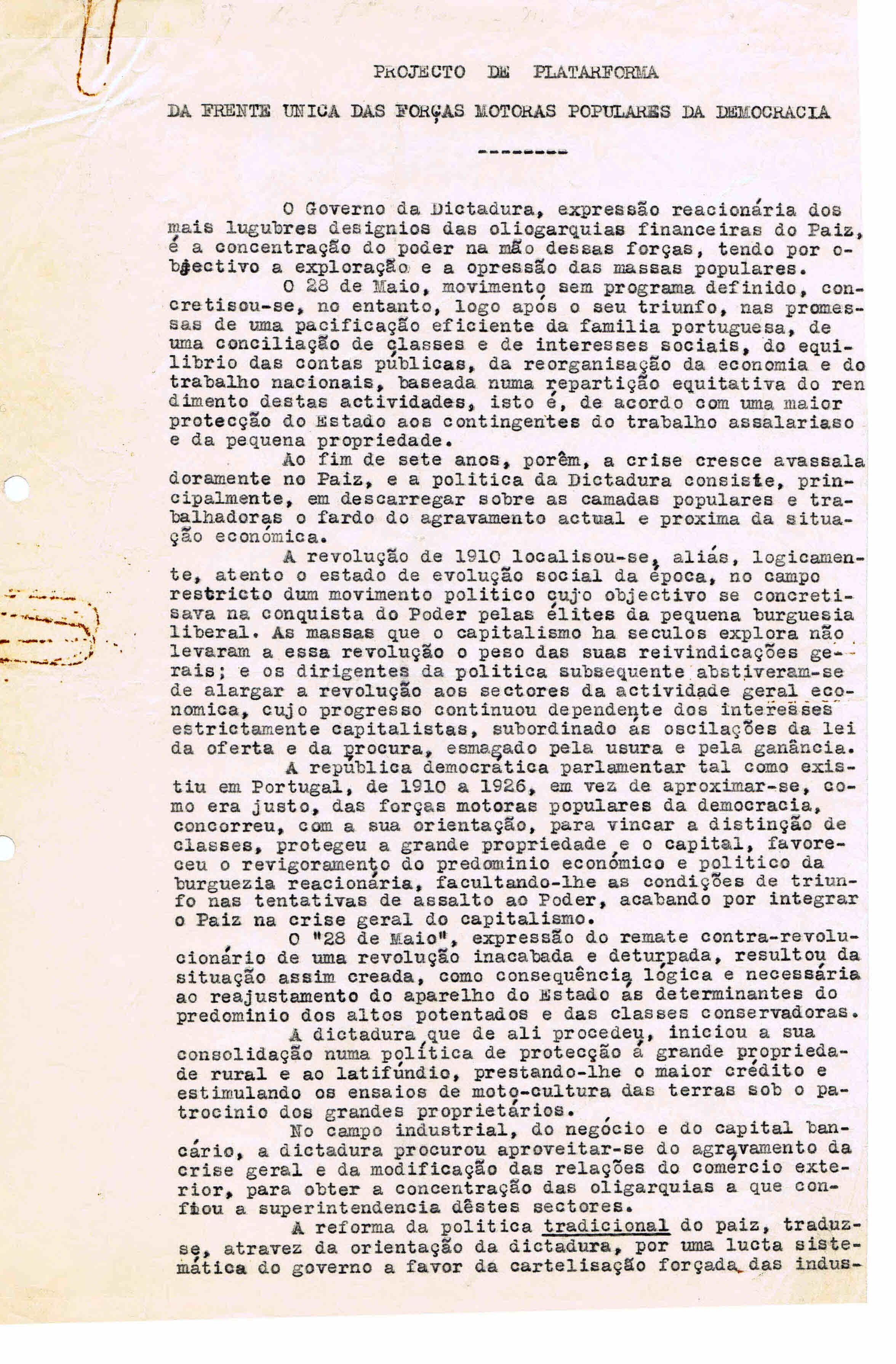 Copy of Document (135) (2)