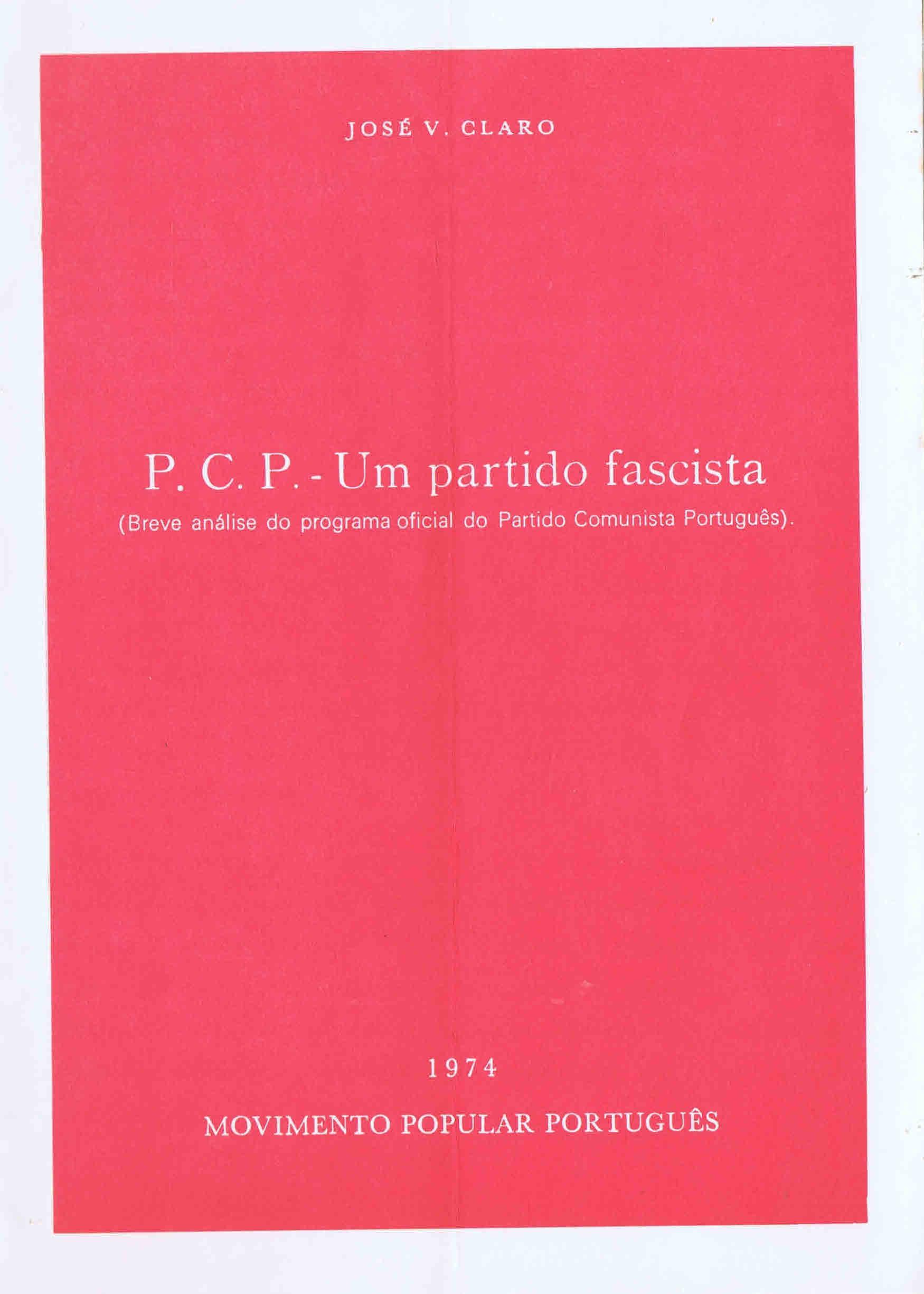 Copy of Documerrnt (190)