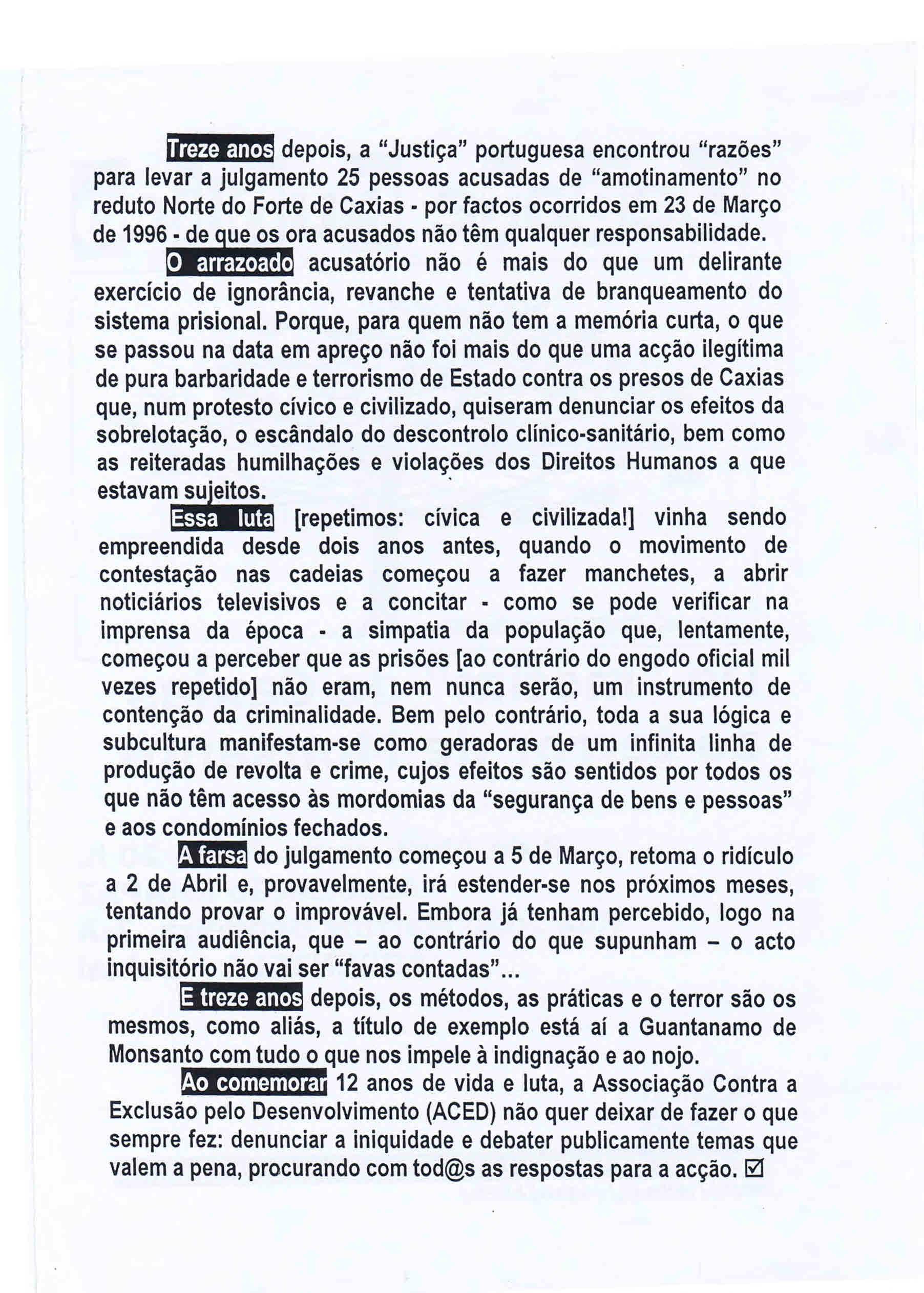 Documekkknt (159) (8)