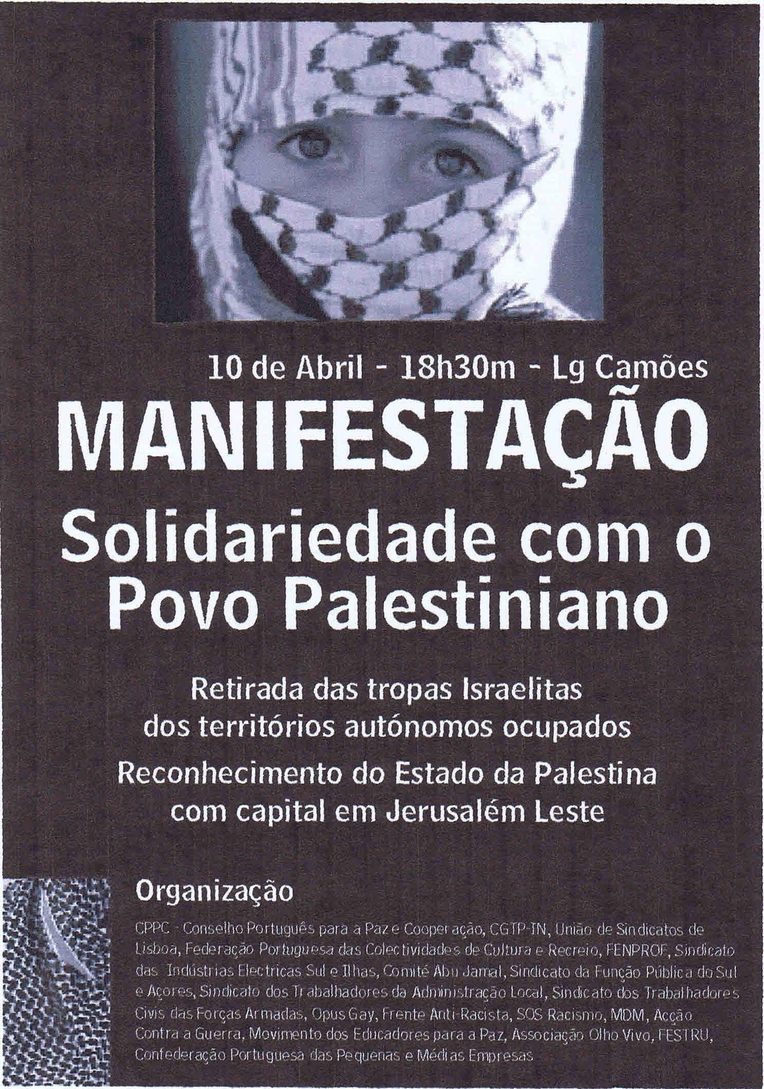 palestina (6)