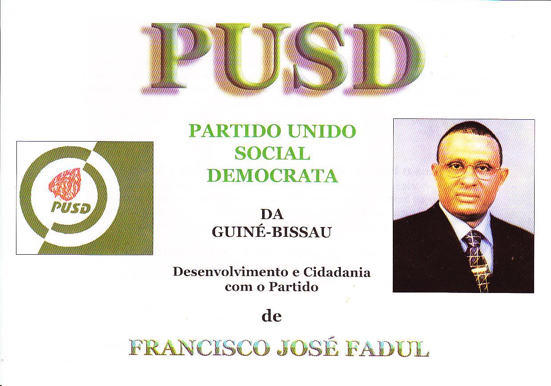 PUSD_frente