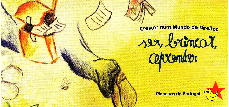 Copy of pioneiros cartão fr_1