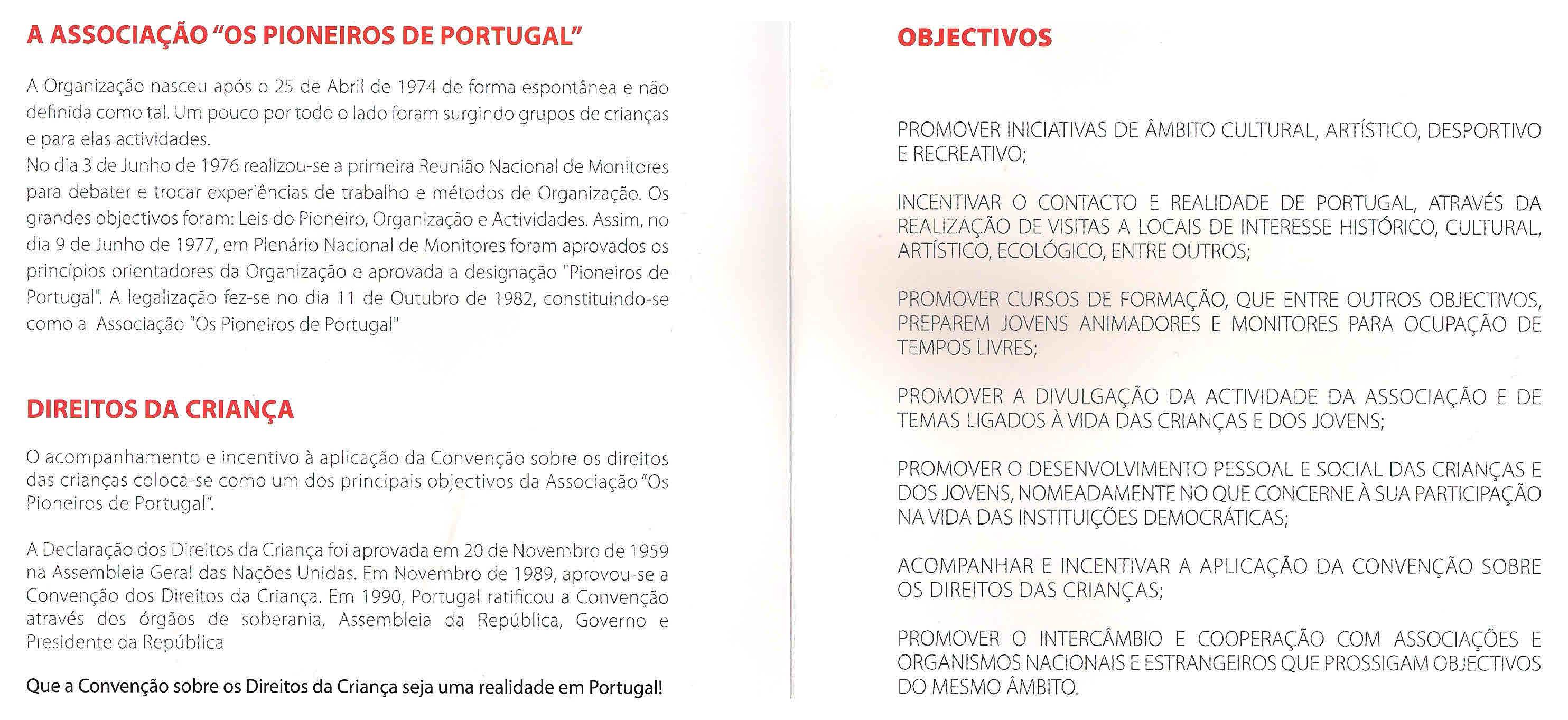 Copy of pioneiros panfleto 2