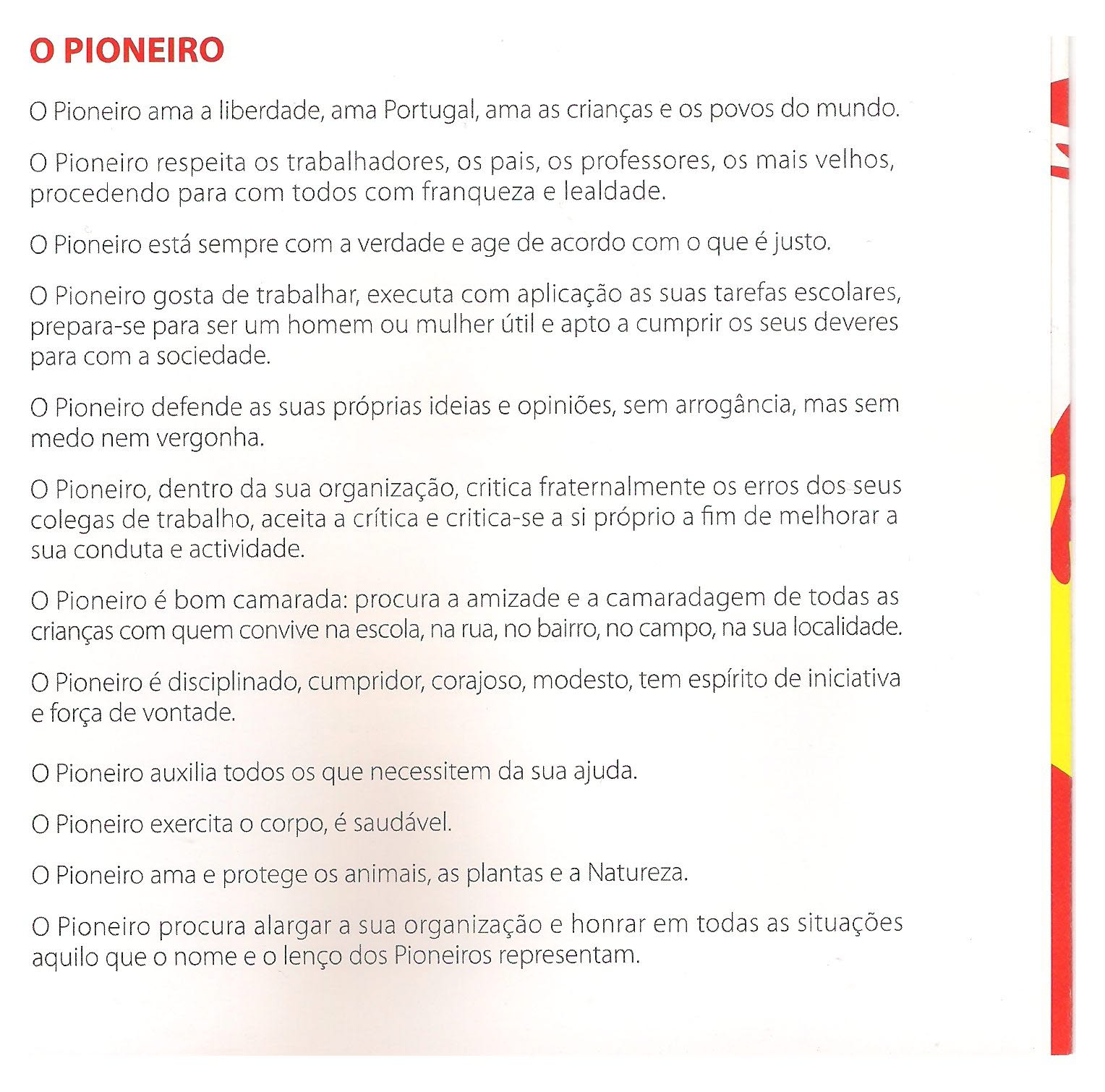 Copy of pioneiros panfleto 3_3