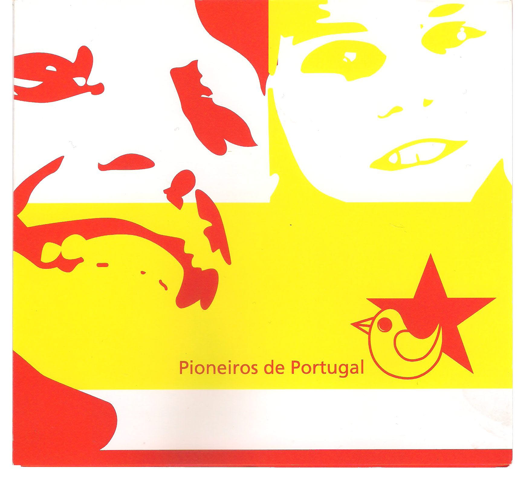 Copy of pioneiros panfleto1
