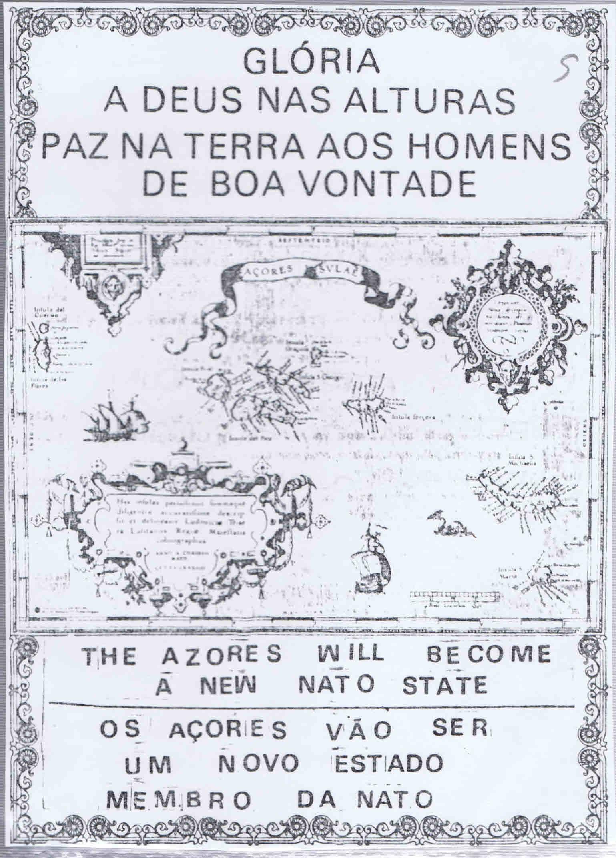 Document (223)