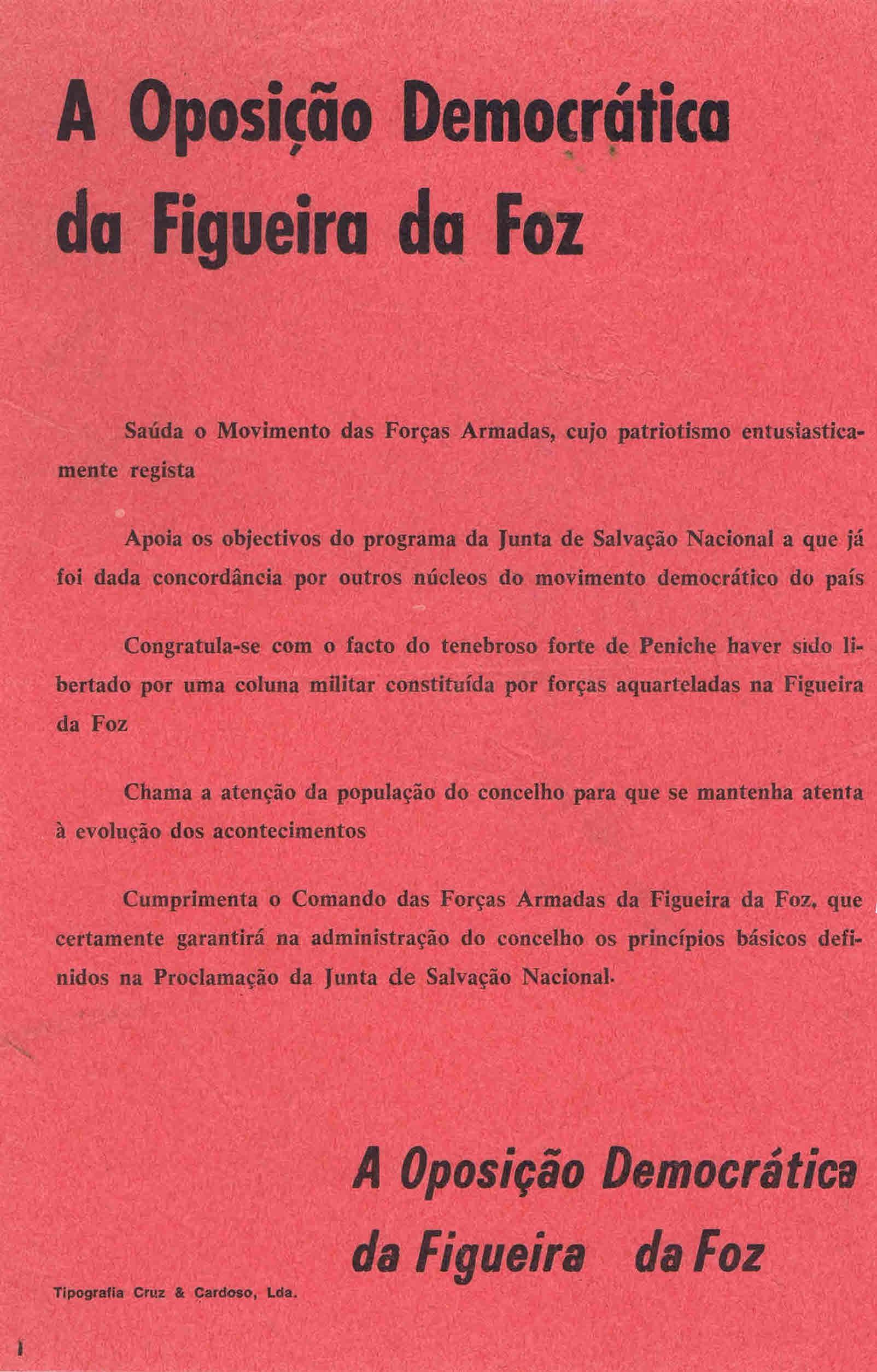 Document (5dd2)