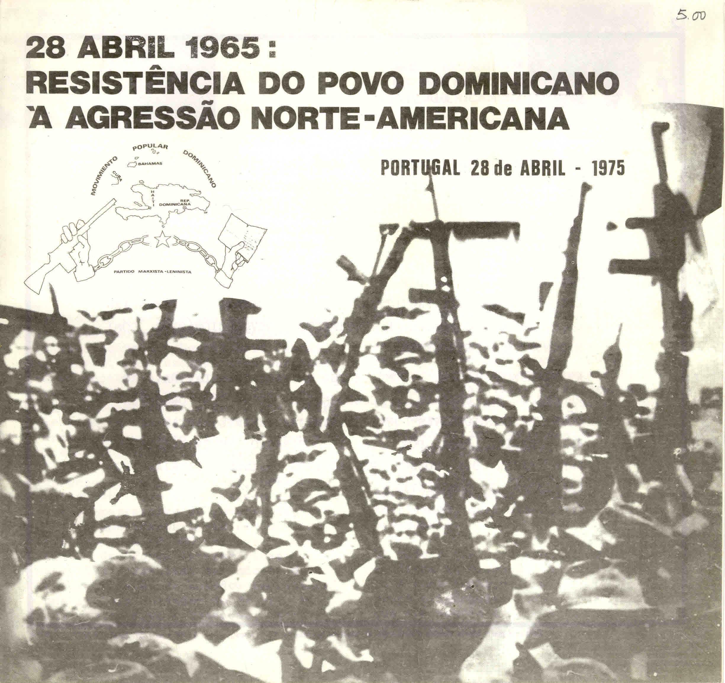 Copy of 28 de Abril 1965