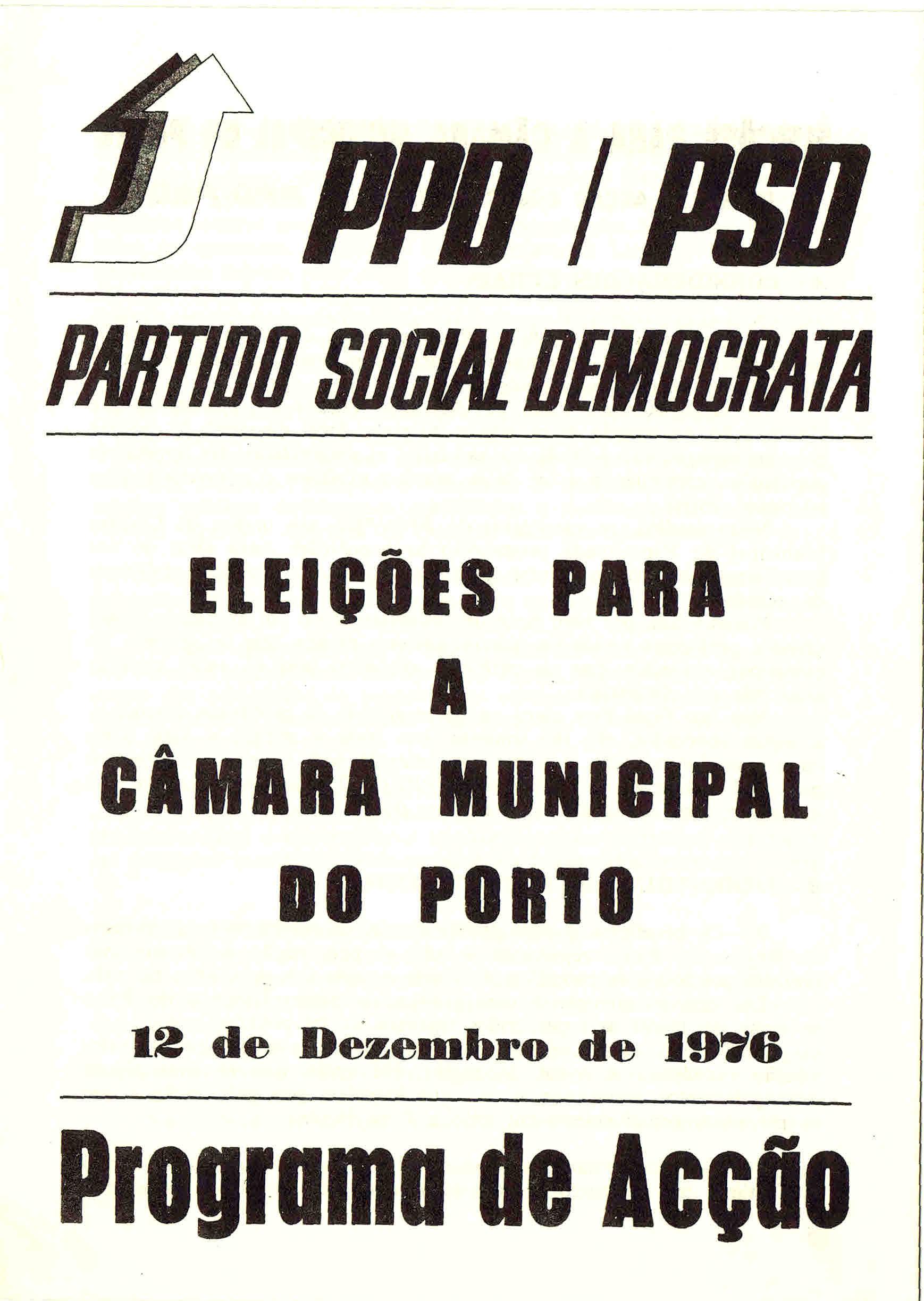 Copy of psd aut porto 76 (2)