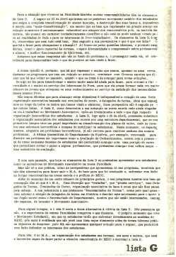 AEFLL (4)