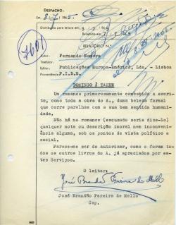 BAIXARESOLUÇAO0112