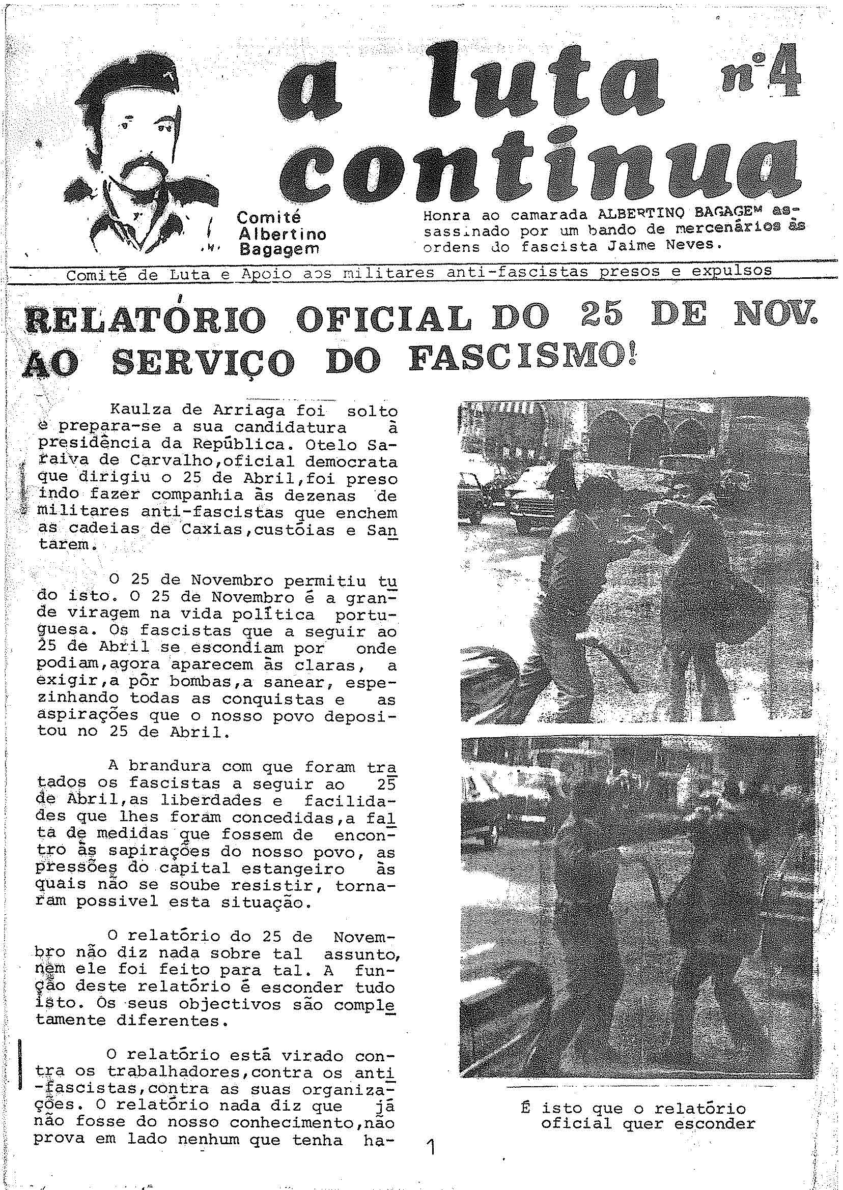 http://ephemerajpp.files.wordpress.com/2010/11/copy-of-a-luta-continua-4.jpg
