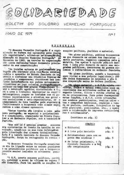 Copy of SOLIDARIEDADE1