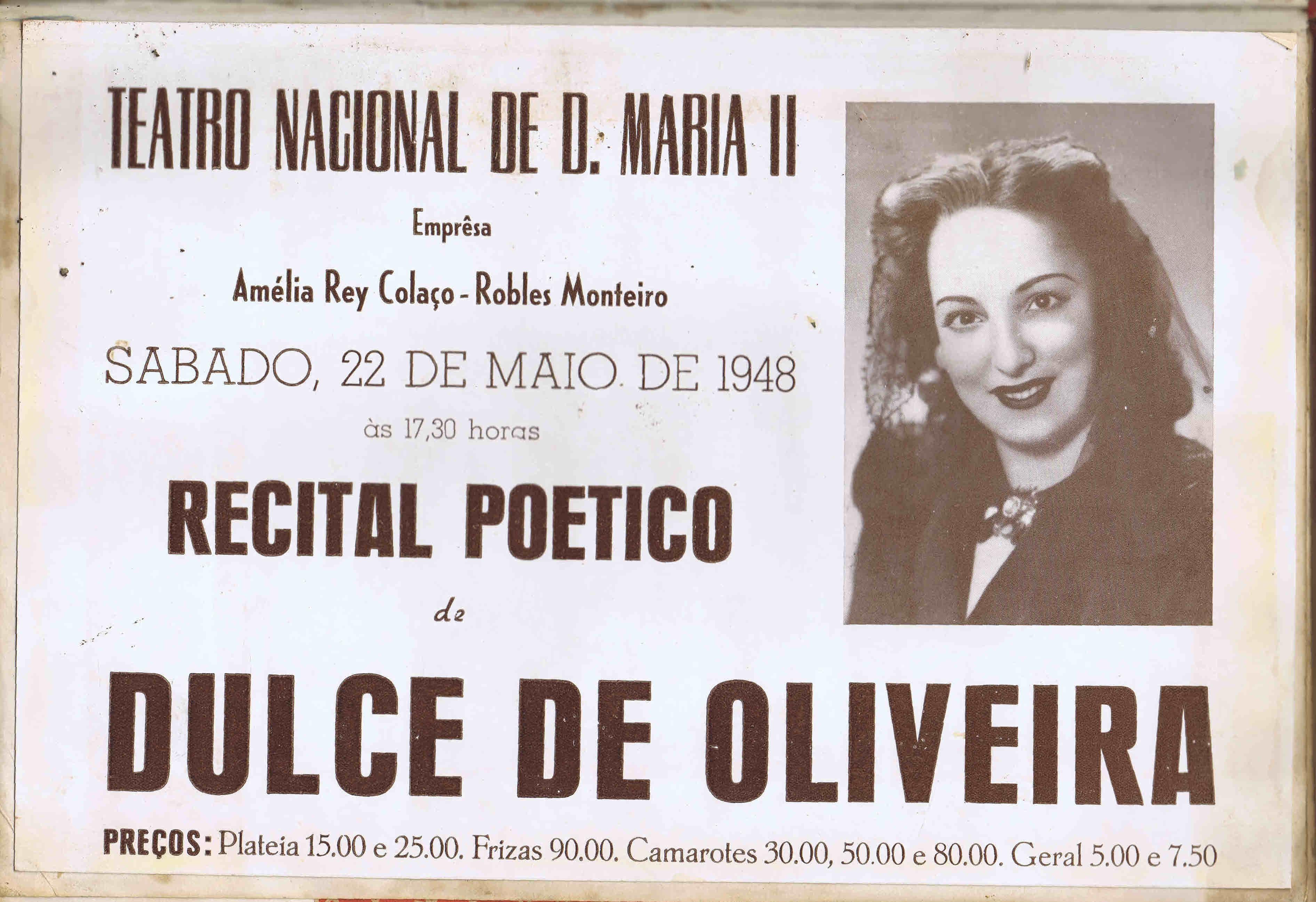Livro de recortes da actriz dulce de oliveira ephemera livro de recortes da actriz dulce de oliveira fandeluxe Gallery