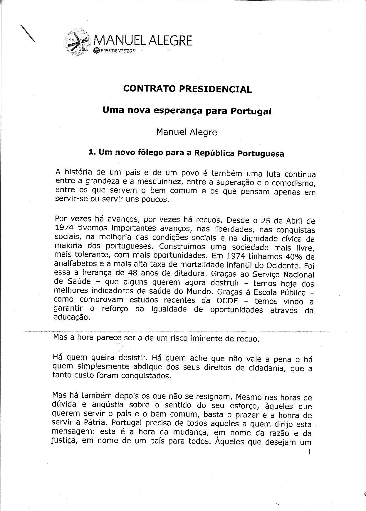 ContratoPresidMA